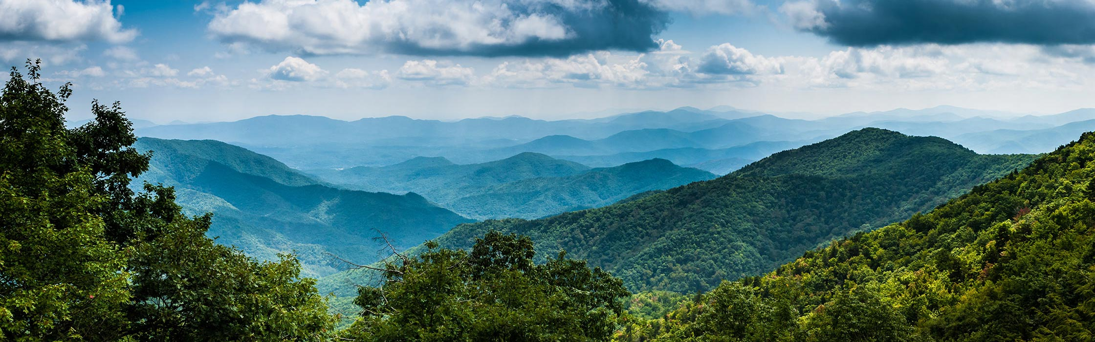 smokyMountains-Med-Size